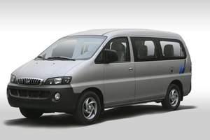 青岛租车一天多少钱,一家人到青岛包什么车旅游y