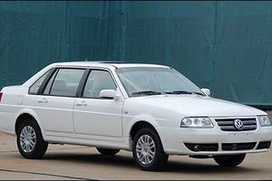 【桂林接送机】出租车|小轿车|商务车桂林接送机场