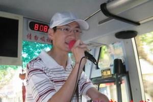 【干练负责任导游】桂林极其真诚的年轻一代导游