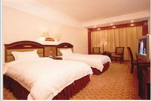 广西南宁市四星级大酒店会议室价格、大中小会议室报价
