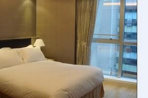 香港酒店 香港宾馆预订 九龙 尖沙咀 重庆大厦 香