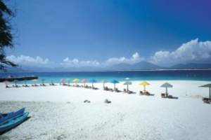 三亚旅游团欢乐海岸五天游,海南跟团五日游+自由行