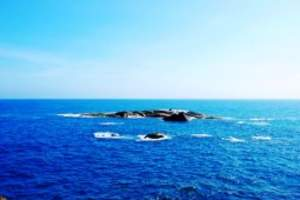 三亚南山寺、天涯海角品质三日游|海口出发三亚休闲度假三日游
