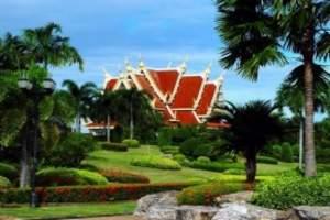 【新加坡、马来西亚六日休闲游】新加坡、马来西亚直飞六天超值游