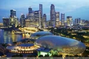 新马泰三国度假十日游、海南到新加坡、马来西亚、泰国10日游