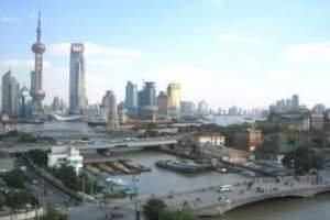 【海南到上海休闲六日游】华东五市双飞6日游,双水乡双飞六日游
