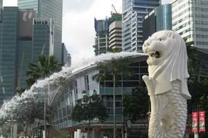 3月份福州到新马旅游多少钱_福州到新加坡马来西亚五日游