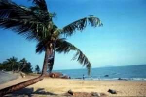 海南文昌东郊椰林渔家乐生态两日游,需单独成团