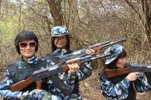 周边游攻略(3)_临汾京铁国际旅行社天水一日游线路xianrenyou图片
