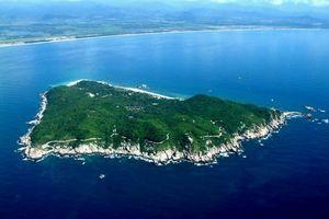 三亚五天纯海游 全程住4晚三亚180°海景房 玩在三亚