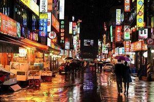 沈阳到首尔一地旅游多少钱_沈阳到韩国购物团多少钱