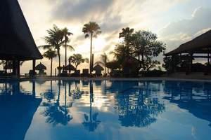 【沈阳到巴厘岛旅游6日】巴厘岛旅游报价_多少钱_奢华之旅