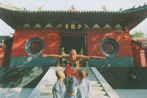 郑州到少林寺一日游-郑州周边一日游