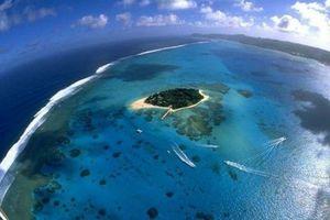 普吉岛旅游要注意什么_普吉岛4晚6天浪漫之旅