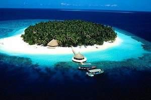 扬州旅游指南推荐到巴厘岛_ 宝格丽之夏浪漫巴厘岛6日