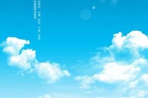 扬州到海南旅游全攻略_海南 度假大师5日游