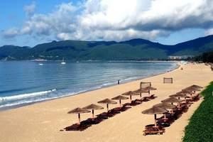 新扬州到海南旅游价格_海南天涯海角、大小洞天 双飞5日游
