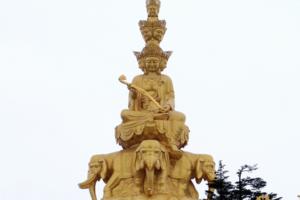 暑期扬州到浙江旅游 普陀山珞珈山全景三日游