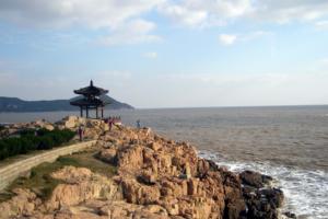 扬州到安徽旅游咨询_ 安徽黄山、查济古村、太平湖纯玩二日游