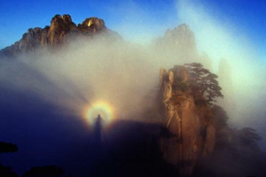 扬州到黄山旅游攻略_黄山、芙蓉谷、西递晚霞奢华三日游