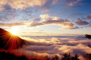 扬州到清源山、九华山祈福观光深度三日游