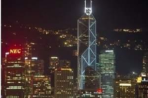 广州去香港汽车票,广州去香港车票价格、报价,香港一天自由行