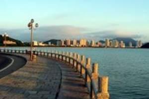 广州到珠海大巴|广州到珠海拱北汽车票|珠海一天自由行