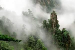 长沙到郴州莽山旅游,莽山五星级温泉特价2日游,莽山温泉怎么样