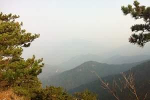 武汉到周边旅游 中州府生态园一日游