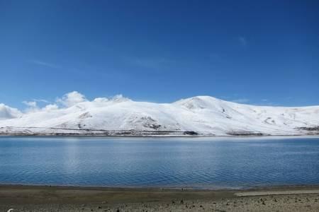 山东成团·魅力青藏 青海湖、布达拉宫、西藏卧去飞回10天