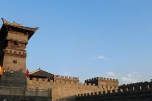 武汉到咸宁赤壁陆水湖踏青一日游