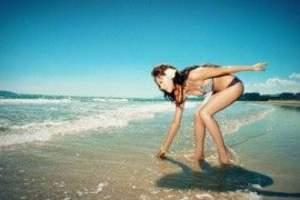 海南分界洲岛五天四晚游,缤纷假期欢乐五日游,两晚海边特色酒店
