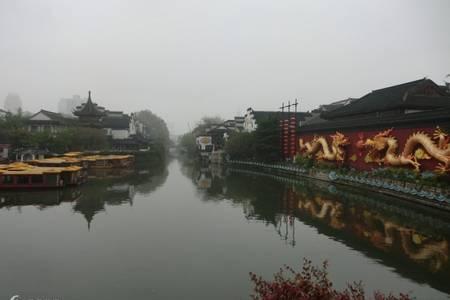 乐享一价全包:华东五市+二大园林+三大水乡单高回卧7日纯玩游