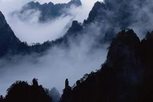 扬州到浙江旅游攻略_浙南浔古镇、太湖月亮湾、图影湿地休闲二日