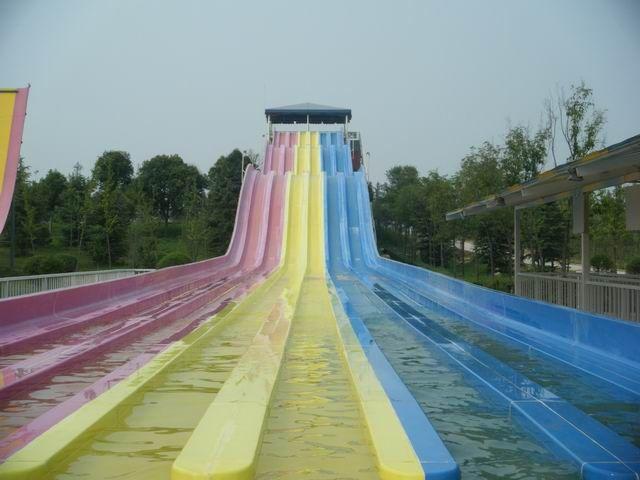 代售郑州马拉湾门票 马拉湾水上乐园儿童优惠票
