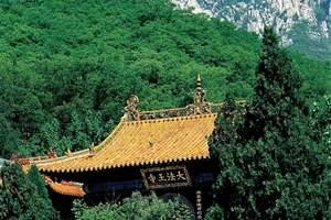 河南有什么好玩的地方【少林寺、龙门石窟、云台山深度3日游】
