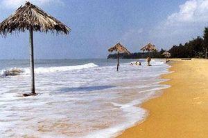 沈阳到白沙湾二日游_沈阳海滨哪里好_白沙湾在哪_怎么样