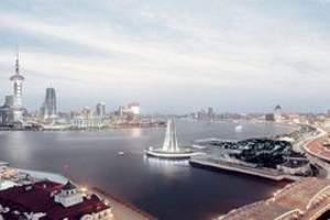 海南海口直飞上海华东五市旅游团六日游攻略,华东五市双飞六天游