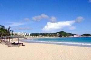 海南三亚零自费七日游跟团+自由行,三亚完美海岸七天游景点安排