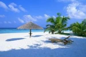 三亚自由行跟团六天游,三亚完美海岸六日游酒店攻略
