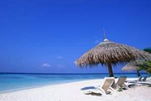 三亚大东海有什么好玩的_三亚旅游景点_海南旅游