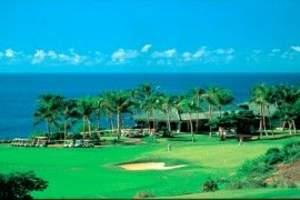 海南三亚四日游攻略,三亚浪漫海岸舒心、悠闲住海边酒店四天游