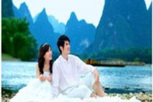 海口出发广西桂林、漓江、阳朔双飞四日品质游,醉美桂林深度之旅