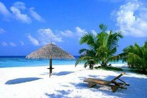 扬州到斯里兰卡旅游价格_攻略_线路_魔幻6日游 海岛蜜月游
