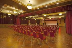 长沙200人会场酒店 长沙能够容纳200人的会场有哪些 二日
