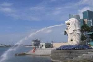 扬州出发到新加坡一地5日游<扬州到新加坡旅游价格>