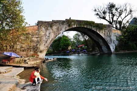 华东五市一价全含、上海夜景、苏州古运河、宋城千古情双飞6日游