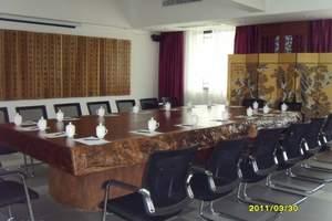 青岛会议培训提供 青岛会议培训场所预定