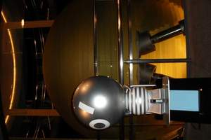 厦门科技馆主展厅小球旅行记-厦门旅游攻略指南-亲子游