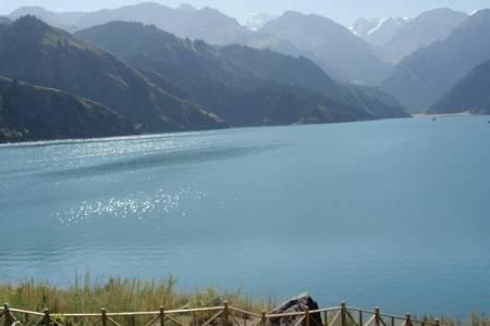 西安到新疆旅游_乌鲁木齐、天山天池、吐鲁番、南山牧场7日游